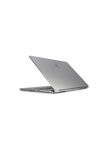 MSI P75 CREATOR 9SE-1090TR i7-9750H 32GB 512GB SSD 6GB RTX2060 17.3 Windows 10 Renkli